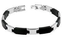 Men's Bracelets 2