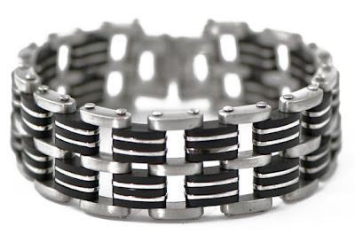 Men's Bracelets 1