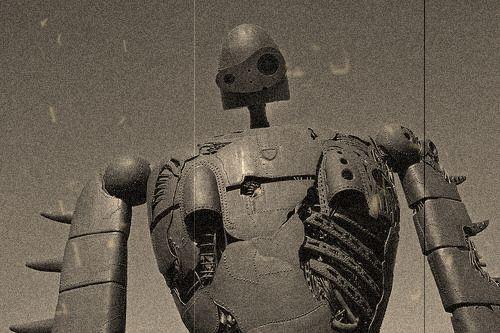 From the sorcerers skull weird weapons weird war thecheapjerseys Choice Image