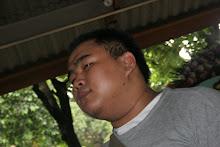 Fikri Hanif