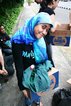 Fatma (Ema)