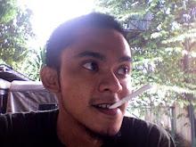 Robby Bagindo