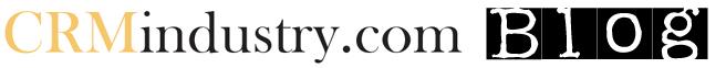 CRMindustry.com Blog