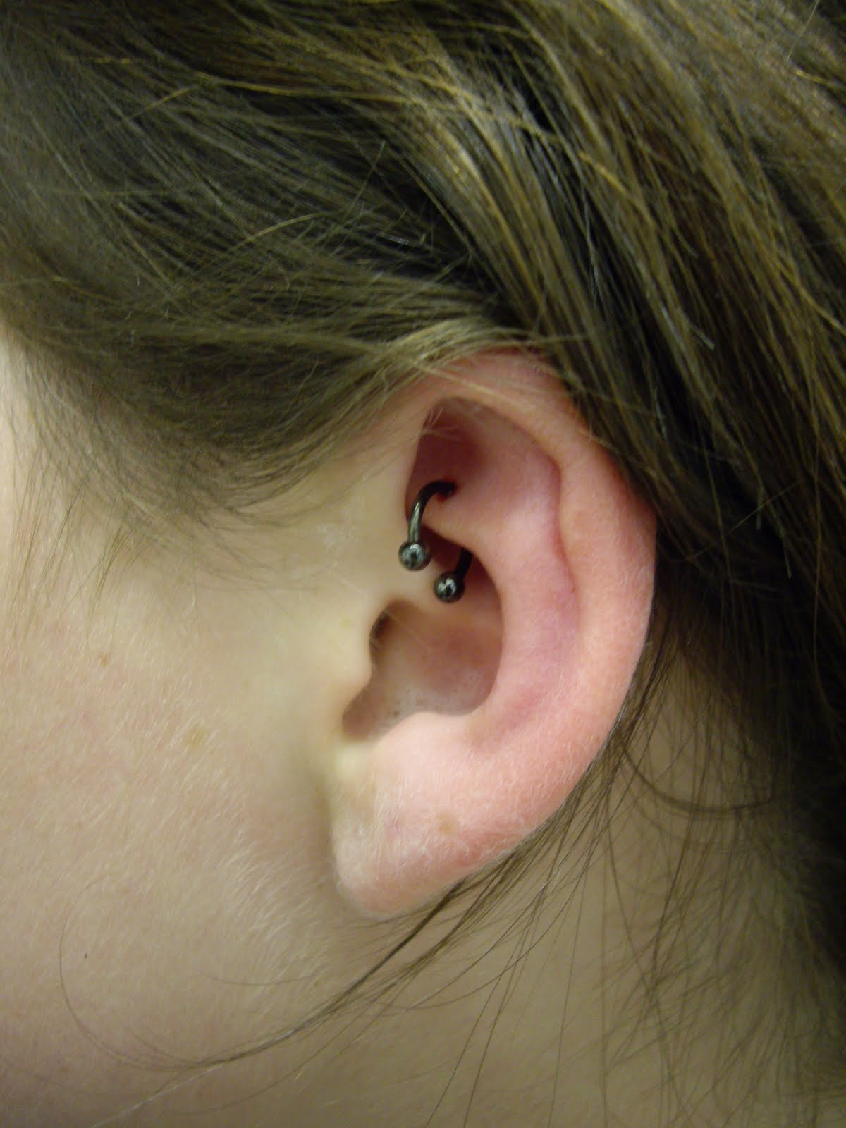 ear piercing rook - photo #43