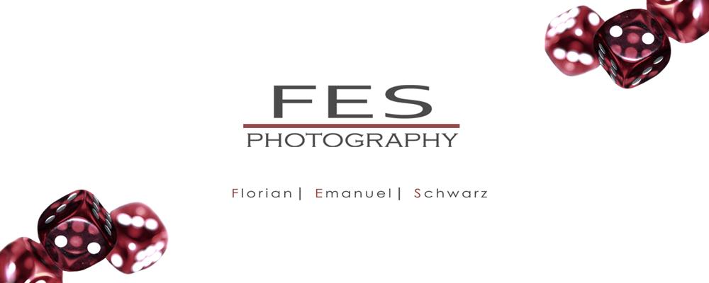 FES - Photography | Fotografie | München
