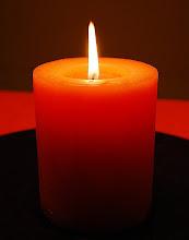 Pasó el 1100 cumpleaños del Reino de León, pero esta vela permanecerá prendida al menos otros 1000