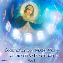 CD: Marienbotschaften