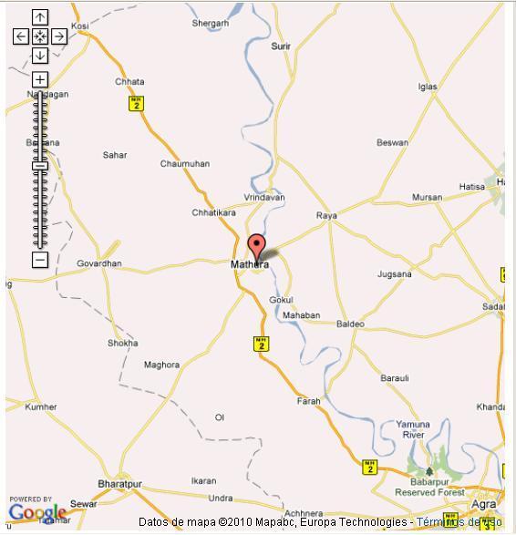 http://3.bp.blogspot.com/_aeFcQ2Gana0/S9Z_CDX22zI/AAAAAAAAF0E/0yr3ZkGriLs/s1600/Mathura.JPG
