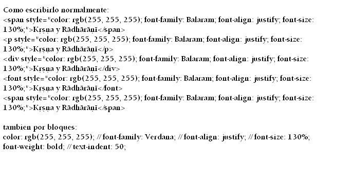 http://3.bp.blogspot.com/_aeFcQ2Gana0/S_0zgRxyuiI/AAAAAAAAGQk/C7B1NpMLHuU/s1600/bloques+span,+div,+p.JPG