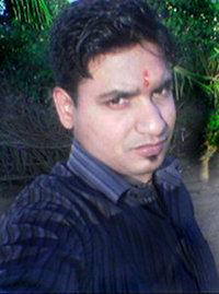 http://3.bp.blogspot.com/_aeFcQ2Gana0/S_QBZX7noiI/AAAAAAAAGEQ/j6gjT5vq8Uc/s1600/Mukesh+K+Agrawal.jpg