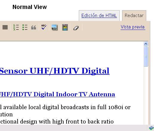 http://3.bp.blogspot.com/_aeFcQ2Gana0/S_jio2nFaxI/AAAAAAAAGLE/vxJYfV9j4hc/s1600/vista+normal.JPG