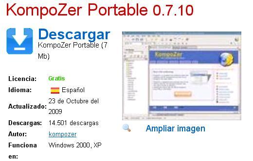 http://3.bp.blogspot.com/_aeFcQ2Gana0/S_jr6z0ZacI/AAAAAAAAGLM/0_riQENscj4/s1600/KompoZer+Portable+0.7.JPG
