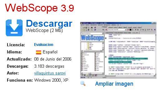 http://3.bp.blogspot.com/_aeFcQ2Gana0/S_js1Em4aJI/AAAAAAAAGLs/xNwuEAfxIcE/s1600/webscope.JPG