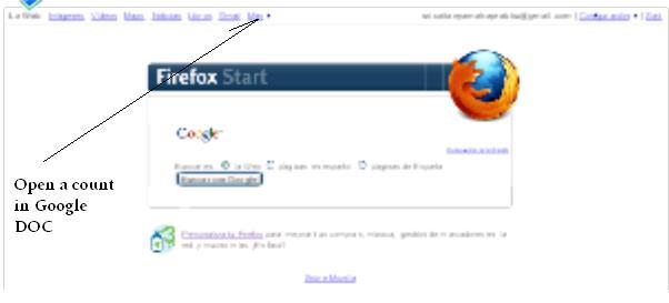 http://3.bp.blogspot.com/_aeFcQ2Gana0/TAUPwJ6DUtI/AAAAAAAAGRM/8VpM8vjyYbk/s1600/Google+Doc2.JPG