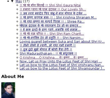 http://3.bp.blogspot.com/_aeFcQ2Gana0/TAUQb-9czsI/AAAAAAAAGRU/hJQeR2XWd2w/s1600/Hiperv%C3%ADnculos1.JPG