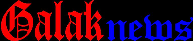 GALAK NEWS