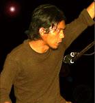 Rizal Sabda