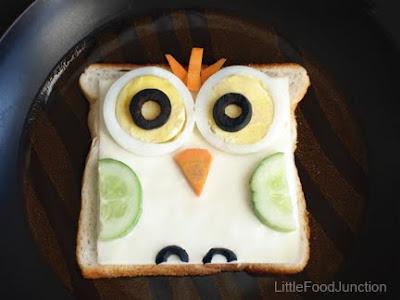 external image owl+sandwich+.JPG