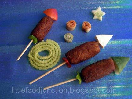 edible+fireworks
