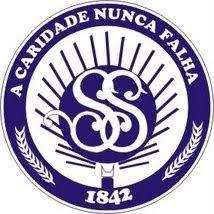 Lema e Emblema da Soc. de Soc.