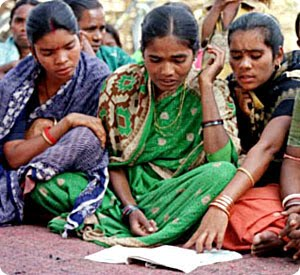 short essay on women empowerment in india More or less it is about women empowerment in india women empowerment essay sample is called names and is looked down for being lean and short.