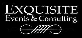 Exquisite Events & Consulting