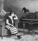 Todo lo que querés saber sobre la Ley de Servicios de Comunicación Audiovisual