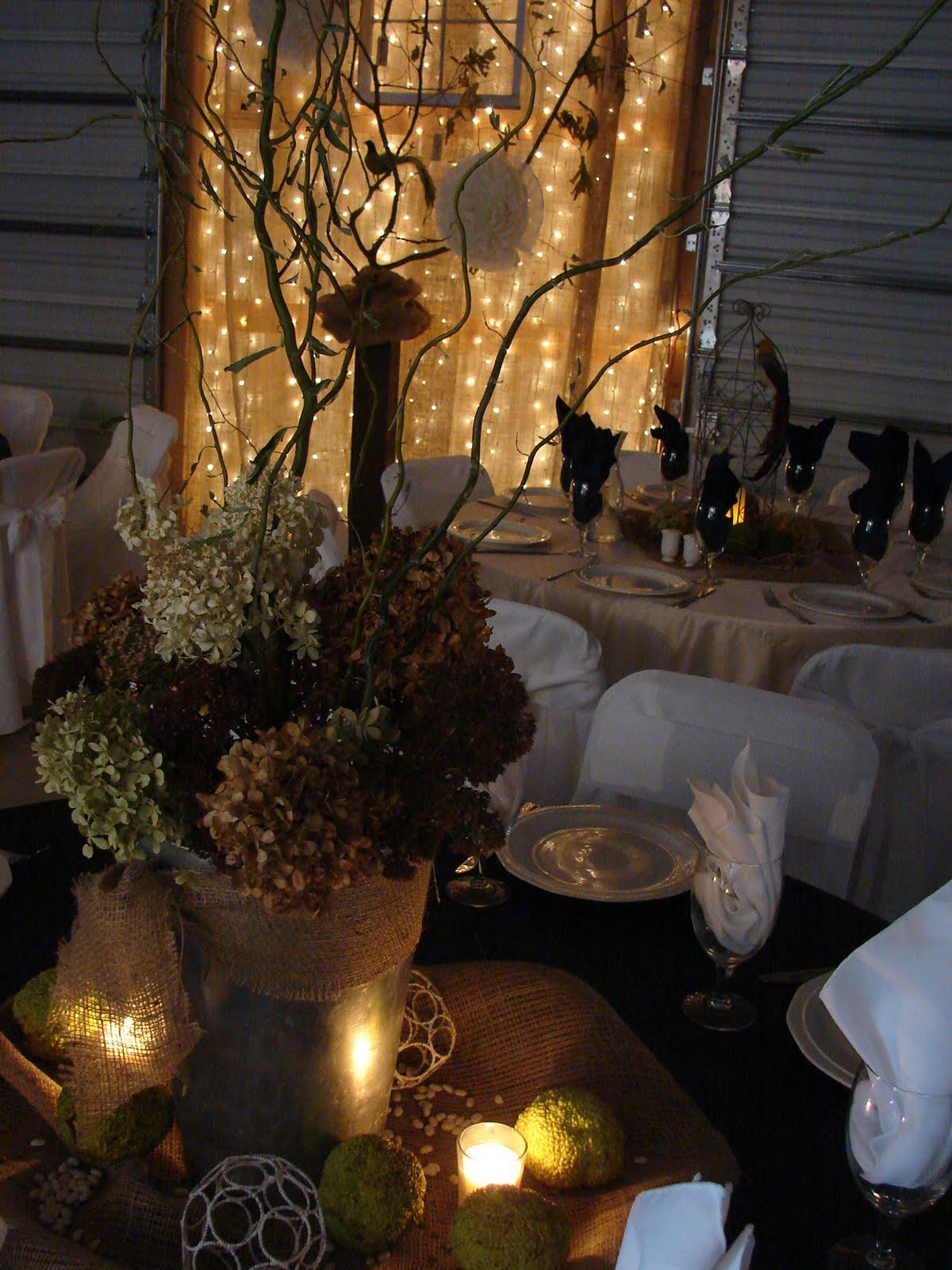 Rustic wedding ideas ways to use mason jars