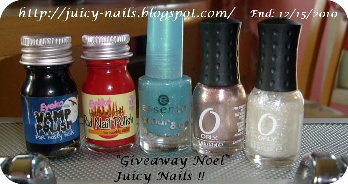 http://3.bp.blogspot.com/_afFY8CuOJGU/TMgn5ByETCI/AAAAAAAADaQ/7VyXbjKO3rc/s1600/juicy+giveaway.jpg