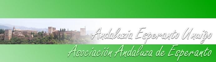 Asociación Andaluza de Esperanto