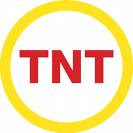 TuTeveOnline .::TNT::.