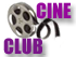 TuTeveOnline .::CINE CLUB::.