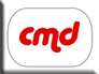 CMD en vivo