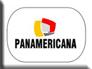 Ver Panamericana en vivo