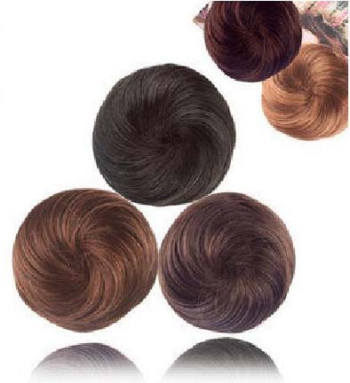 Beyo hair products co,ltd 7a brazilian virgin hair straight 4 bundles jet black brazilian straight hair rosa hair