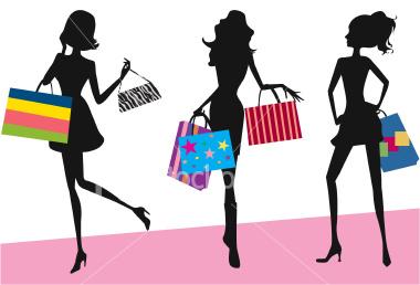http://3.bp.blogspot.com/_afSrQptpSzw/TEPz8B6NOhI/AAAAAAAAAHU/UzH60r-sOaM/s1600/ist2_4891372-shopping-girls.jpg
