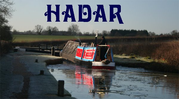 Hadar