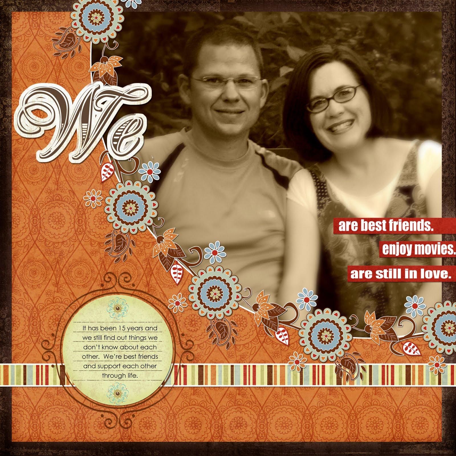 blog.familybringsjoy.com