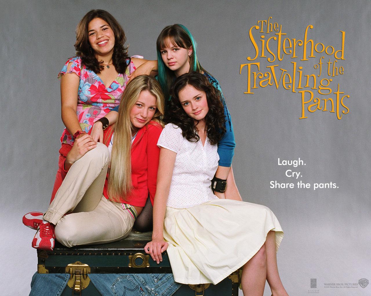 http://3.bp.blogspot.com/_afoaRWnUSQw/TOoyOLLSo4I/AAAAAAAAAqg/JN5d_bvQHho/s1600/2005_the_sisterhood_of_the_traveling_pants_wallpaper_006.jpg
