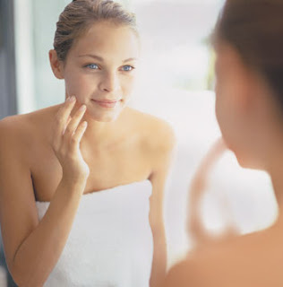 Top 5 Myths About Acne