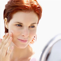 A Natural Acne Treatment