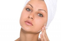 Acne Skin Care Treatment