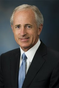 Bob Corker