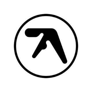 vector logos of electronic music aphex twin rh idm logos blogspot com electric logos images electric logos