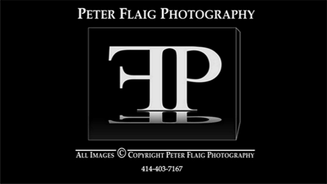 Peter Flaig Photography