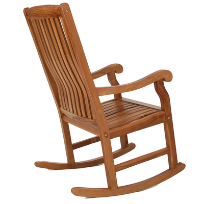 teak rocking chair plans pdf woodworking. Black Bedroom Furniture Sets. Home Design Ideas