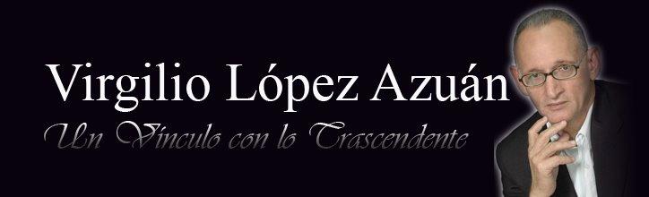 VIRGILIO LOPEZ AZUAN