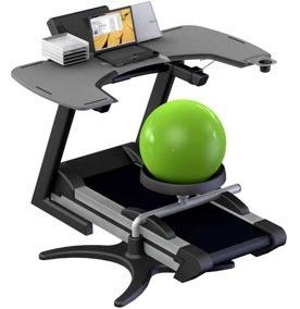 "Combatting ""Sitting Disease"": November's Great Fitness ..."