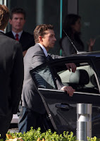 foto Shia-LaBeouf-transformers-3
