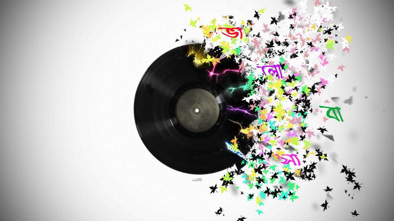 http://3.bp.blogspot.com/_agNyFa6vCGo/TDIma0TrzQI/AAAAAAAAAD8/33giWyzqqgo/s1600/Shattered_Vinyl_HD_Wallpaper_by_Sam_Wells%2Bcopy.jpg